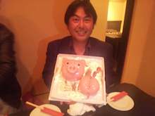 沖縄・島豚の日記-110130_0043081.jpg