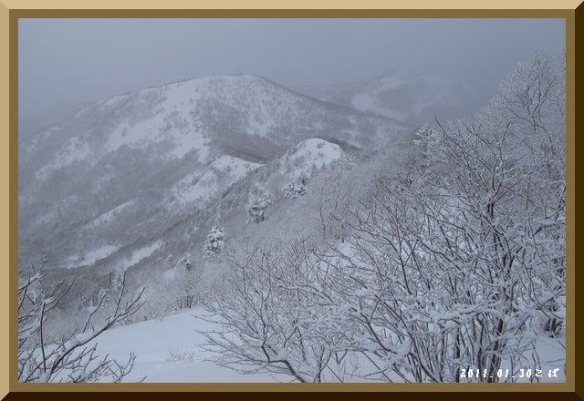 ロフトで綴る山と山スキー-0130_1047