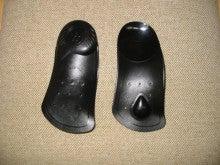 足と靴のトラブル相談所【姫路アルプ】スタッフのつぶやき