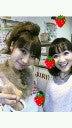 國府田マリ子official blog 「天晴!日替わり定食」 Powered by Ameba-2011013118580000.jpg