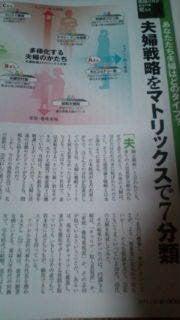 デキる男!デキる女!のイメージ戦略byまりあ-20110131182739.jpg