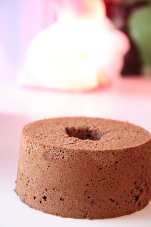 ケーキショップカフネのゆかいなスタッフブログ