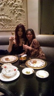 Soah's blog 「Just The Way I am ~これがわたし~」by Ameba-110131_210431.jpg