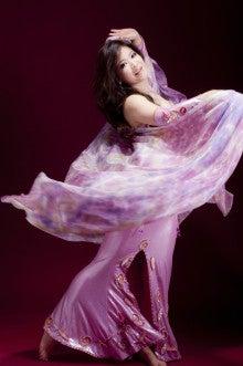 $SHIVAベリーダンススタジオ Dancer's Blog