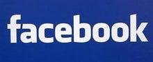 新宿ではたらくサイコロ社長(セミナー企画・アロマサロン経営・ITエンジニアリング)-Facebook