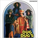 Dug Dug's
