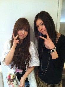 ミッキ~のブログ★-IMG_6741.jpg