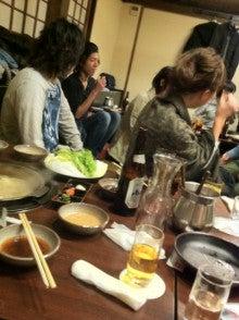 ミッキ~のブログ★-IMG_5706.jpg