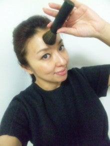 $「BeautyGメン」〝MAKKY'S ANGEL″牧野和世 Powered by Ameba-DVC00926.jpg