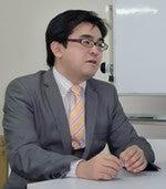 システムトレードの達人の公式ブログ-西村剛