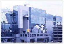 京都三条◆実店舗デコショップchuuのHappyLife♪