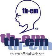 th-em