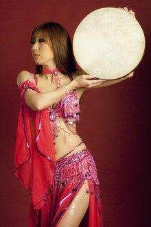 SHIVAベリーダンススタジオ Dancer's Blog