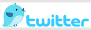 $スティーブン先生のTOEIC講座スタッフブログ-twitter