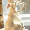 天使の理由の画像