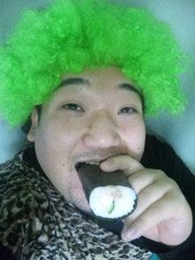 縄☆レンジャーランド-110203_201212.jpg