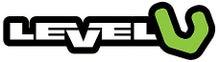 $YANETANI ERI Official Blog