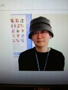 北川悦吏子オフィシャルブログ「今日のこと。」Powered by Ameba-2011020423430000.jpg