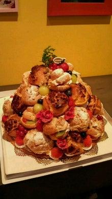 ケーキショップカフネのゆかいなスタッフブログ-201102050202000.jpg