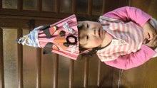 まさふぁ 岸和田で花屋をしてますが、なにか?-2011020320420002.jpg