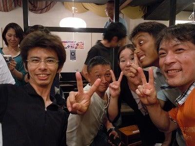 旅行予約の達人 ビジネスホテル・旅館のクチコミ比較-wakuwaku-osaka