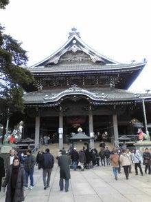 https://stat.ameba.jp/user_images/20110205/19/maichihciam549/7c/a7/j/t02200293_0240032011028496062.jpg