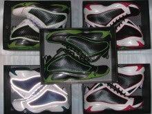 Sneaker is my soul