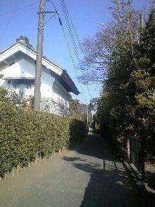 山と自転車とシネマ-110205_1021~0001.jpg