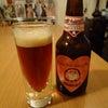 バレンタイン・ラベル 常陸野ネストビールの画像