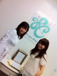 林香里オフィシャルブログ「Kaori Blog」by Ameba-IMG_6926.jpg