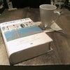 ブックカフェ 【ブルックリン パーラー】の画像