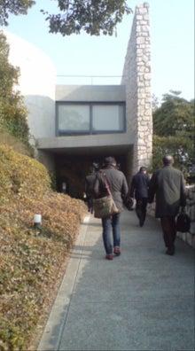 ウラモニ-20110206100719.jpg