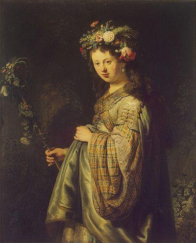 REMOVE-Flora  1634