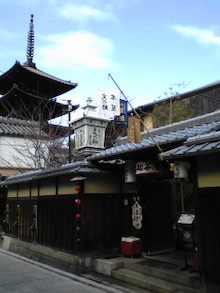 https://stat.ameba.jp/user_images/20110206/20/maichihciam549/f7/36/j/t02200293_0240032011031032669.jpg