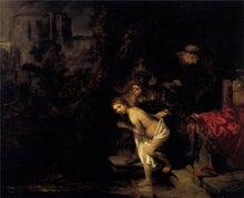 REMOVE-Susanna and the Elders
