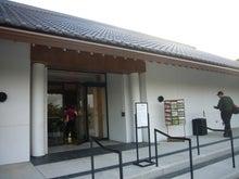 $母の道、娘の選択-morikami entrance