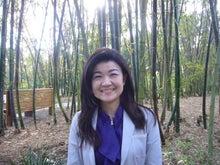母の道、娘の選択-bamboo