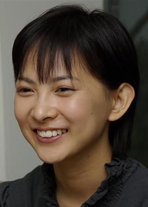 すっぴん顔】 谷村美月 | 女性有名人☆すっぴん顔ミュージアム
