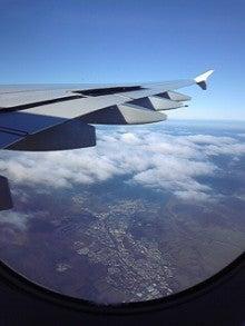 MOO日記-20110121空の様子4