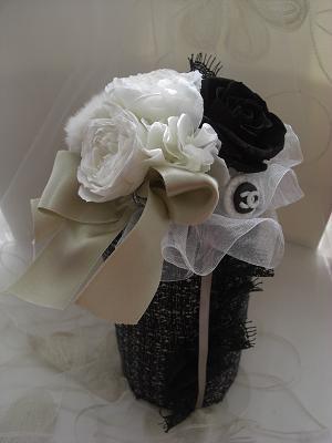 「FLOWER SALON MARI」主宰☆美しいお花や物、ファッション、愛する娘とのHappyブログ
