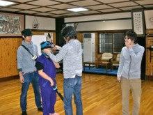 札幌市スポーツチャンバラ協会ブログ