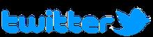 $ジョナサン・シガーオフィシャルブログ「Smile!!」Powered by Ameba