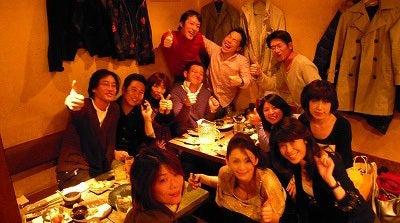 旅行予約の達人 ビジネスホテル・旅館のクチコミ比較-wakuwakuTK01