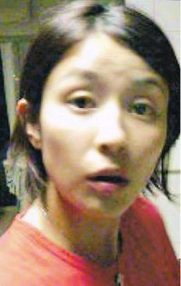 すっぴん顔】 水野美紀 | 女性有名人☆すっぴん顔ミュージアム