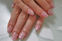 rioka-nail
