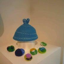 hats&RSVP…