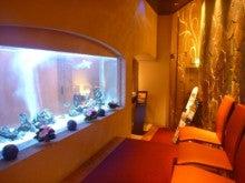 $『Pasela Resorts Grande』のBlog