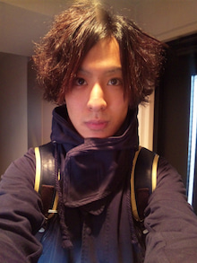 EATER Katsuya official blog-110210_1508321.jpg