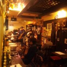 神戸ジャズセッション…