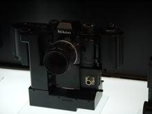 ぶぶの音楽ブログ-ビッグカメラ